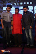 ISM Audio Launch-thumbnail-10