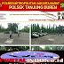 Polsek Tanjung Duren Gelar Apel Pengecekan Kesiapsiagaan Kendaraan Dinas Dan Operasional