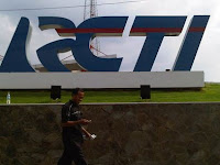 Rajawali Citra Televisi Indonesia (RCTI) - Recruitment For 9 Positions (SMK/SMU, D3, S1, S2) February 2017