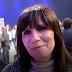 FC2017: Dora exclui hipótese de voltar ao Festival da Canção