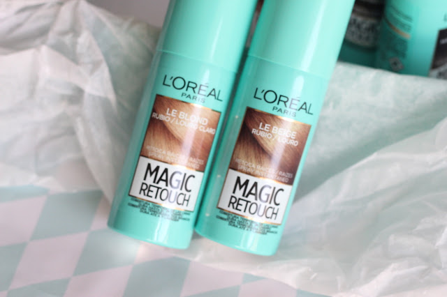 photo-loreal-paris-magic-retouch-spray-cubre-canas