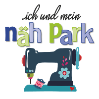 www.nähpark.com