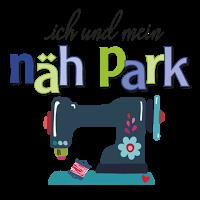 www.nähpark.com