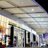 Bank MANDIRI Weekend Banking TANGERANG Hari Sabtu Minggu Buka