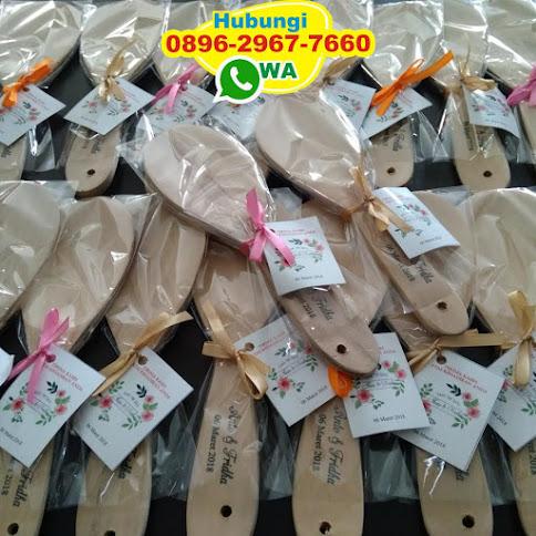 souvenir centong nasi stenlis 52862