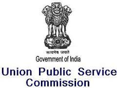 UPSC Recruitment 2016 – National Defence Academy & Naval Academy Examination (NDA – II) 2016