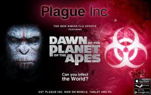 Plague Inc. MOD APK 1.14.0