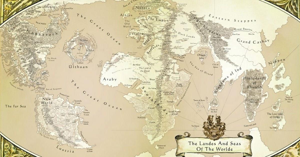 http://4.bp.blogspot.com/-aVfjlJ6Dky0/T9pIJFg3Q4I/AAAAAAAARMA/-pcheDFHpo4/w1200-h630-p-k-no-nu/Warhammer_World_Map.JPG