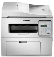 Work Driver Download Samsung SCX-4521NS
