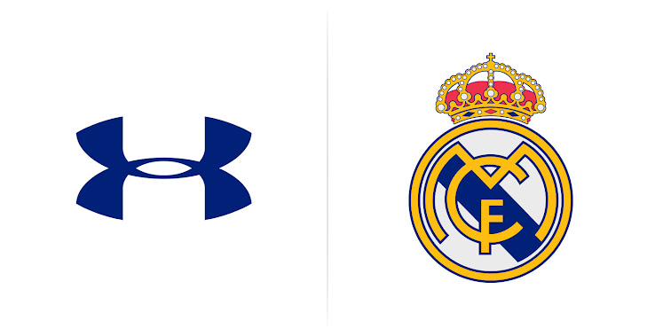 Gallina Independiente manejo  Real Madrid to Sign Record-Breaking Under Armour Kit Deal? - Footy Headlines
