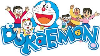 Kartun Doraemon Serial Dubbing Indonesia, Film Kartun Doraemon Serial Dubbing Indonesia, Jual Film Kartun Doraemon Serial Dubbing Indonesia Laptop, Jual Kaset DVD Film Kartun Doraemon Serial Dubbing Indonesia, Jual Kaset CD DVD FilmKartun Doraemon Serial Dubbing Indonesia, Jual Beli Film Kartun Doraemon Serial Dubbing Indonesia VCD DVD Player, Jual Kaset DVD Player Film Kartun Doraemon Serial Dubbing Indonesia Lengkap, Jual Beli Kaset Film Kartun Doraemon Serial Dubbing Indonesia, Jual Beli Kaset Film Movie Drama Serial Kartun Doraemon Serial Dubbing Indonesia, Kaset Film Kartun Doraemon Serial Dubbing Indonesia untuk Komputer Laptop, Tempat Jual Beli Film Kartun Doraemon Serial Dubbing Indonesia DVD Player Laptop, Menjual Membeli Film Kartun Doraemon Serial Dubbing Indonesia untuk Laptop DVD Player, Kaset Film Movie Drama Serial Series Kartun Doraemon Serial Dubbing Indonesia PC Laptop DVD Player, Situs Jual Beli Film Kartun Doraemon Serial Dubbing Indonesia, Online Shop Tempat Jual Beli Kaset Film Kartun Doraemon Serial Dubbing Indonesia, Hilda Qwerty Jual Beli Film Kartun Doraemon Serial Dubbing Indonesia untuk Laptop, Website Tempat Jual Beli Film Laptop Kartun Doraemon Serial Dubbing Indonesia, Situs Hilda Qwerty Tempat Jual Beli Kaset Film Laptop Kartun Doraemon Serial Dubbing Indonesia, Jual Beli Film Laptop Kartun Doraemon Serial Dubbing Indonesia dalam bentuk Kaset Disk Flashdisk Harddisk Link Upload, Menjual dan Membeli Film Kartun Doraemon Serial Dubbing Indonesia dalam bentuk Kaset Disk Flashdisk Harddisk Link Upload, Dimana Tempat Membeli Film Kartun Doraemon Serial Dubbing Indonesia dalam bentuk Kaset Disk Flashdisk Harddisk Link Upload, Kemana Order Beli Film Kartun Doraemon Serial Dubbing Indonesia dalam bentuk Kaset Disk Flashdisk Harddisk Link Upload, Bagaimana Cara Beli Film Kartun Doraemon Serial Dubbing Indonesia dalam bentuk Kaset Disk Flashdisk Harddisk Link Upload, Download Unduh Film Kartun Doraemon Serial Dubbing Indonesia Gratis, Informasi