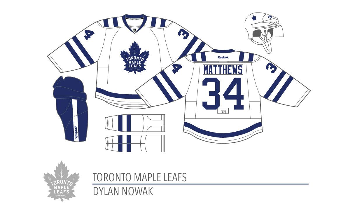 friday retro maple leaf masks hockeyjerseyconcepts