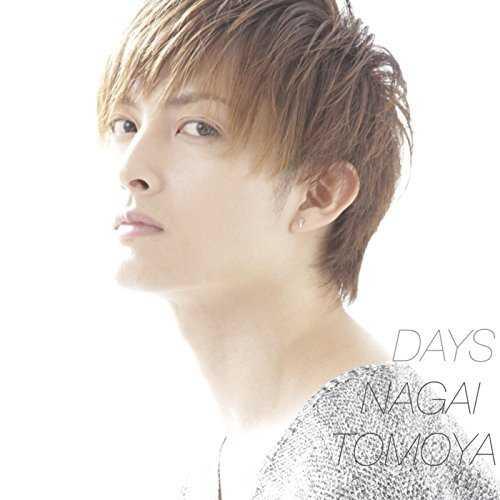 [Single] 永井朋弥 – Days (2015.09.23/MP3/RAR)