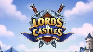 Download & Castles Lords Hack Apk Mod v1.09 Android