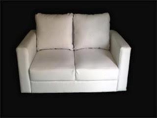 Harga-Sewa-Sofa-Dua-Dudukan
