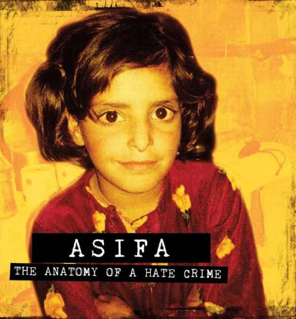 justice for asifa,asifa rape case,kathua rape case,asifa murdered case,asifa,asifa case,asifa rape,rape case,asifa bano,kathua case,asifa case kathua,asifa murdered case english,unnao rape case,kathua rape,asifa rape and murder case we stand for justice,rape,asifa story,kathua gangrape case,kathua rape and murder,asifa justice,asifa bano case,justice for asifa whatsapp status,jammu kashmir rape case,justice for asifa in hindi,justice for asifa rape case