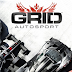 GRID AUTOSPORT + TODAS DLCS INCLUSAS COMPLETO PC