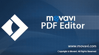 Movavi PDF Editor 2.0