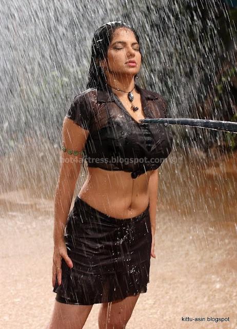 Hot divya hot images