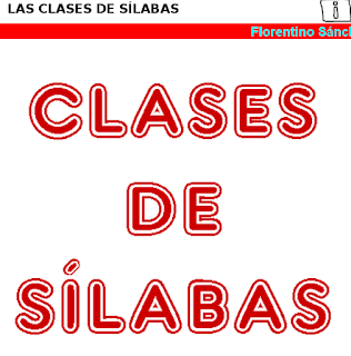 http://cplosangeles.juntaextremadura.net/web/tercer_curso/lengua_3/clases_silabas_3/clases_silabas_3.html