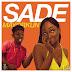 Watch And Download [Audio + Video] Mayorkun – Sade