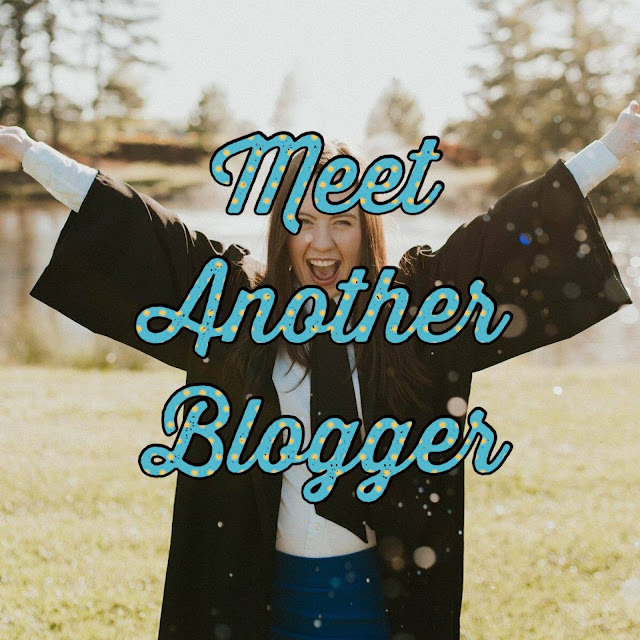 Meet Another Blogger Monday: LaceDevotions Ministries