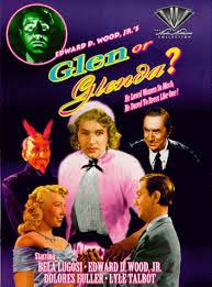 Glen o Glenda