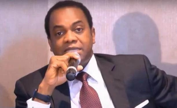 Donald Duke Blasts Buhari For Appointing Yusuf Magaji Bichi As New DG SSS