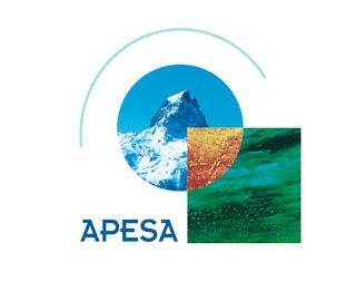 معلومات حول كيفية  الانتقاء ومعلومات الدراسة والافاق Procédure de Présélection APESA المدرسة العليا الفلاحية