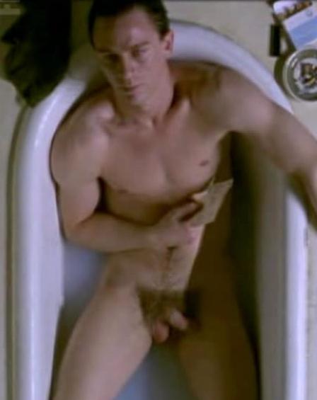 Sorry, daniel craig shirtless nude