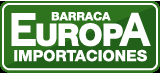 Outlet Barraca Europa