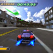 Download Game Gratis : Police Supercars Racing