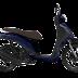 Zanella lanza la nueva versión de su modelo STYLER 150 R16