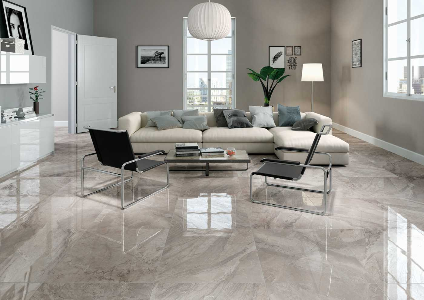 italian marble in india: 2018
