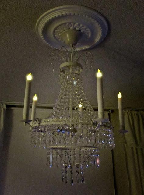 """lamp gustaf.jpg""."