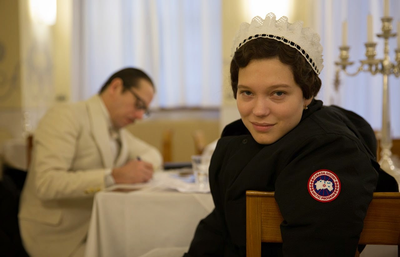 the grand budapest hotel-mathieu amalric-lea seydoux