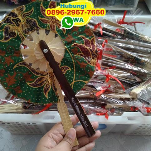 toko kipas list emas spesial harga murah 51228