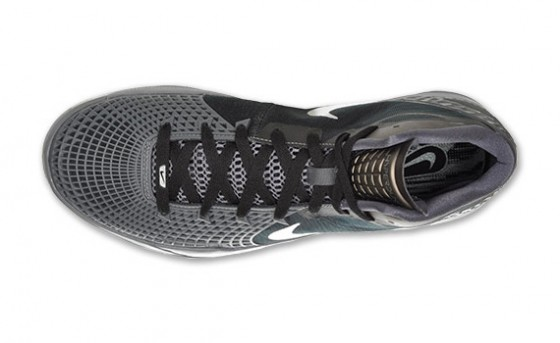 the latest 0c9fb bd843 The Nike Zoom Hyperdunk 2011 continues to one of the most successful  performance-based basketball sneakers of the year. This perennial favorite  has been ...
