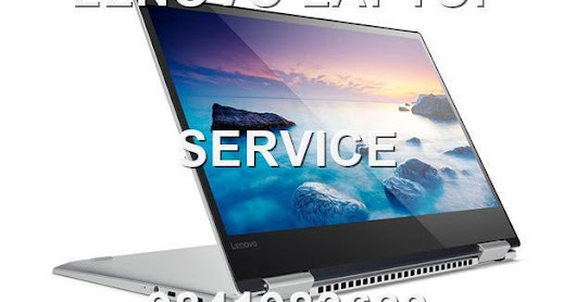 LENOVO G50 Laptop USB Port Broken Laptop Service in Chennai Ram Infotech Madipakkam