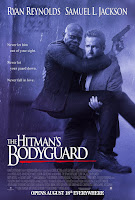 hitmans bodyguard poster