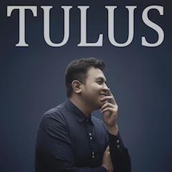 Download Chord Tulus Teman Hidup