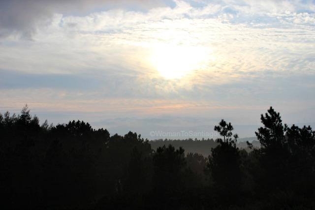 olveiroa-camino-de-santiago-finisterra-amanecer