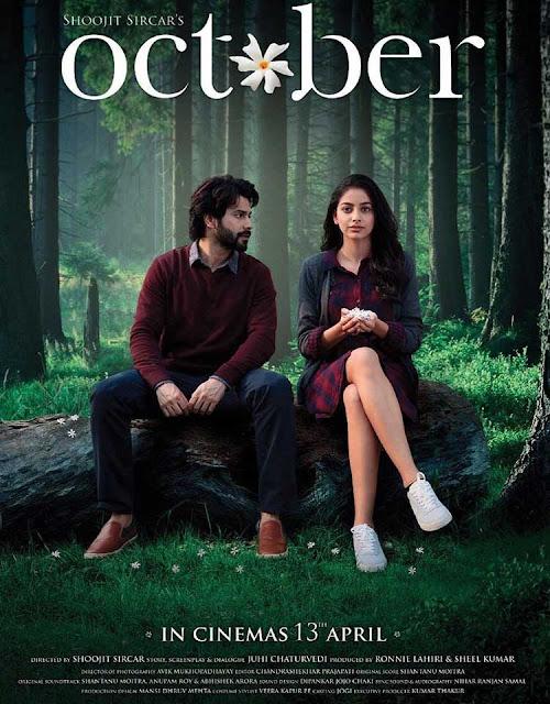 cinemawallah-October-Movie-Varun-Dhawan-Banita-Sandhu-Shoojit-Sircar-Juhi-Chaturved-Dan