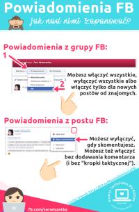 Jak czytać Facebooka wygodnie