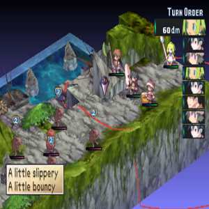 download phantom brave pc game full version free