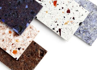 Choose the Best Countertop Materials By Reading This Article