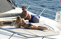 Ann-Kathrin-Brommel-Hot-in-a-bikini-while-on-a-yacht-in-_020+%7E+SexyCelebs.in+Exclusive.jpg