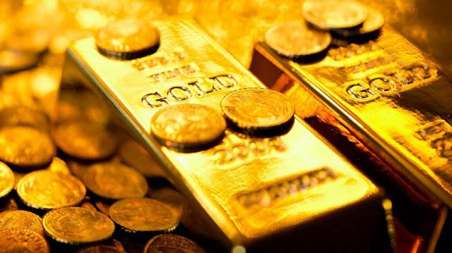 الذهب :خصائصه ،استخداماته والطرق الحديثة لتنقيته