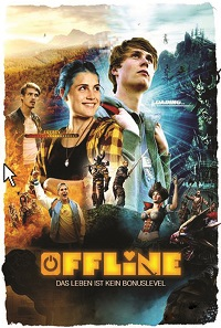 Watch Offline: Are You Ready for the Next Level? Online Free in HD