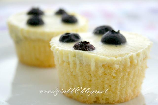 Bbc Food Cheesecake Recipes